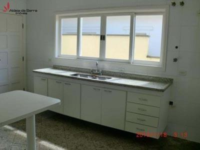 /admin/imoveis/fotos/showfoto[5]_12022016142442.jpg Aldeia da Serra Imoveis